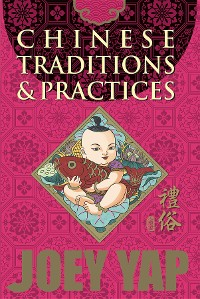 Cover Chinese Traditions & Practices