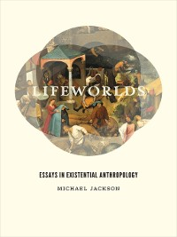 Cover Lifeworlds