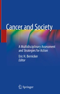 Cover Cancer and Society