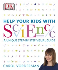 Cover Help Your Kids with Science