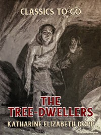 Cover The Tree-Dwellers