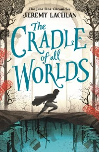 Cover Cradle of All Worlds