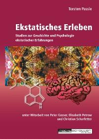 Cover Ekstatisches Erleben