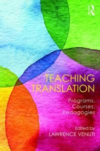 Cover Teaching Translation