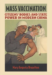 Cover Mass Vaccination