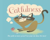 Cover Catfulness