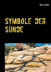 Cover Symbole der Sünde