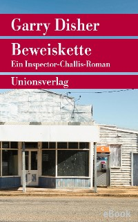 Cover Beweiskette