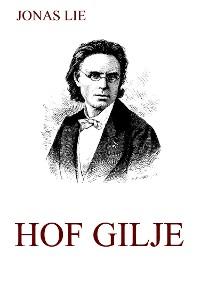 Cover Hof Gilje