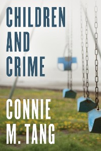 Cover Children and Crime