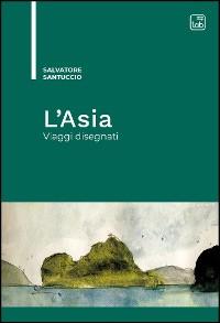 Cover L'Asia