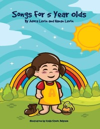 Cover Songs for Five Year Olds