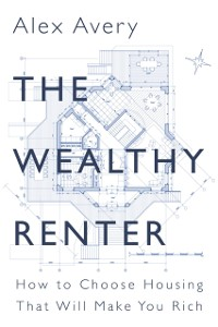 Cover Wealthy Renter
