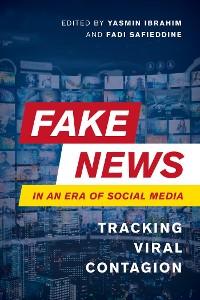 Cover Fake News in an Era of Social Media