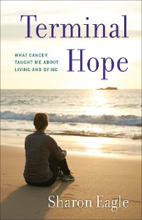 Cover Terminal Hope
