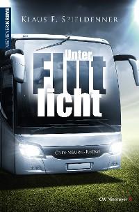 Cover Unter Flutlicht