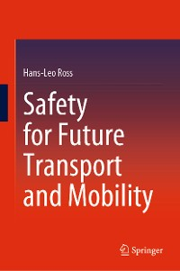 Cover Safety for Future Transport and Mobility