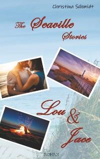 Cover Lou & Jace