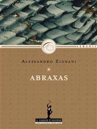 Cover Abraxas