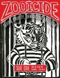 Cover Zooicide