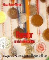Cover Theodor