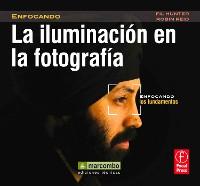 Cover La Iluminación en la Fotografía