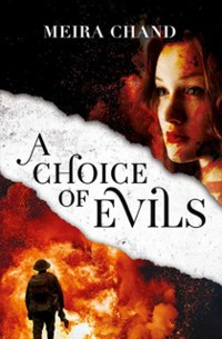 Cover Choice of Evils