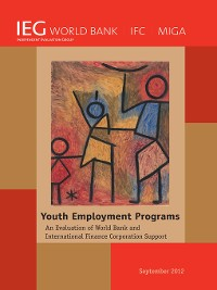 Cover Youth Employment Programs