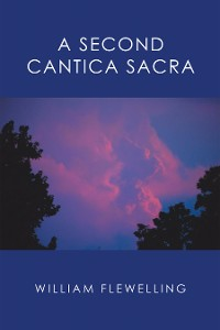 Cover A Second Cantica Sacra