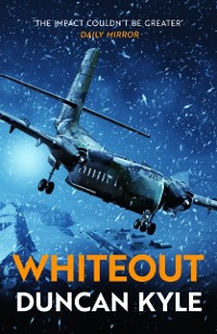 Cover Whiteout