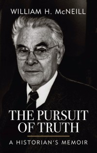 Cover Pursuit of Truth