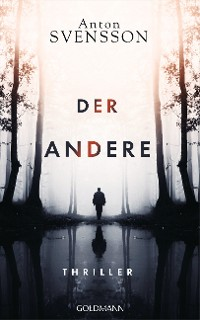 Cover Der Andere