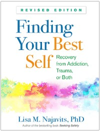 Cover Finding Your Best Self, Revised Edition