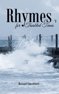 Cover Rhymes for Troubled Times