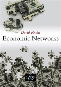 Cover Economic Networks