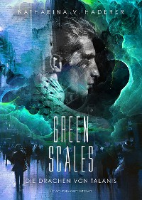 Cover Green Scales