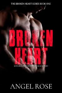 Cover Broken Heart