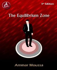 Cover The Equilibrium Zone