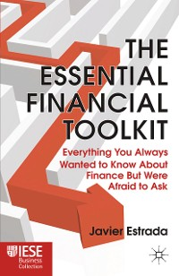 Cover The Essential Financial Toolkit