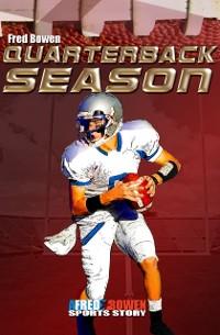 Cover Quarterback Season