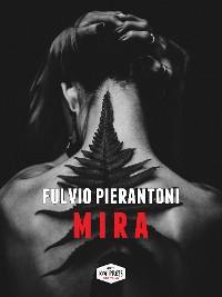 Cover Mira