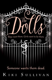 Cover Dolls