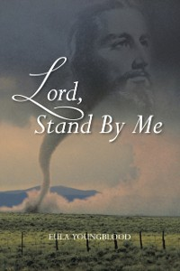 Cover Lord, Stand by Me