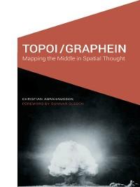 Cover Topoi/Graphein
