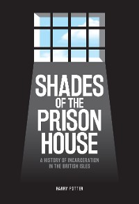 Cover Shades of the Prison House