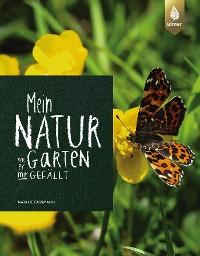 Cover Mein Naturgarten