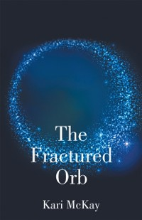 Cover Fractured Orb