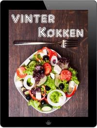 Cover Vinter Køkken