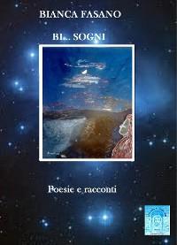 "Cover "" Bi...sogni"""