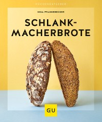 Cover Schlankmacher-Brote